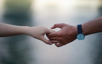 Hand & Wrist